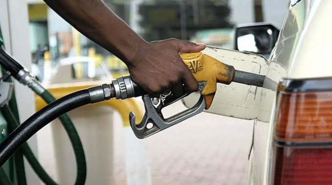 cavitation in fuel industry